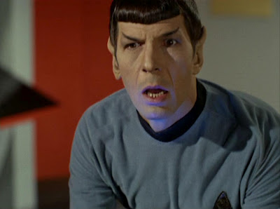Spock_reacts_to_the_death_of_the_Intrepid